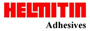 helmitin-logo