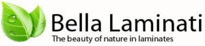 bella-laminati-logo