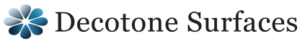 decotone-surfaces-logo
