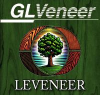 gl-veneer-logo