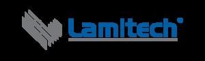 lamitech-logo