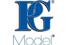 pg-model-flooring-logo