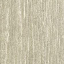 Pearlwood Silver - WO250PE