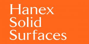 hanex-new-logo